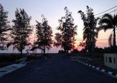 Sunset_n.jpg